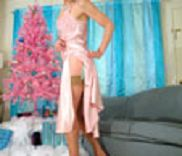 Crossdress escorts ma
